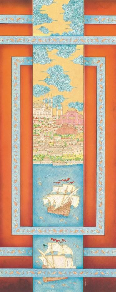 resim-ve-minyaturde-istanbul-dusleri-1585-dhaphoto5,rRfHQP4lFkiuKHa3K5Iifw