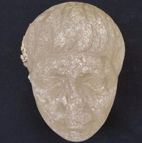 misirin-kuzeyinde-antik-roma-batiklari-bulundu-2