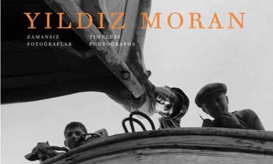 Yıldız Moran 7