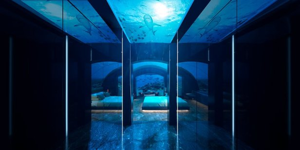 worlds-first-undersea-residence-conrad-maldives-rangali-island-designboom-02