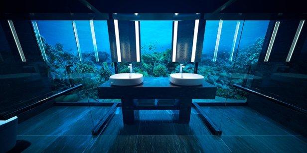 worlds-first-undersea-residence-conrad-maldives-rangali-island-designboom-03