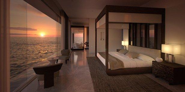 worlds-first-undersea-residence-conrad-maldives-rangali-island-designboom-05