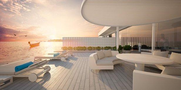 worlds-first-undersea-residence-conrad-maldives-rangali-island-designboom-06