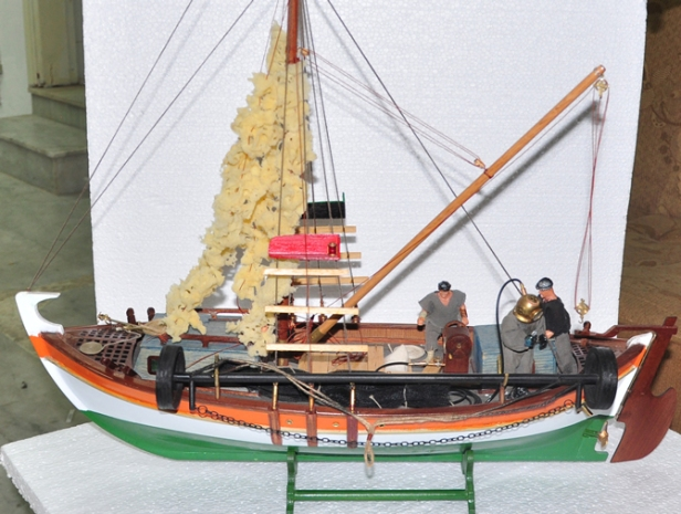 Teknelerle Marmaris 2
