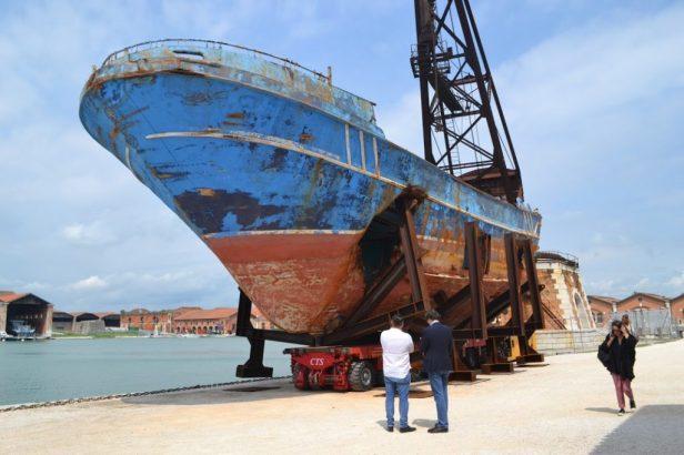 barca nostra 4