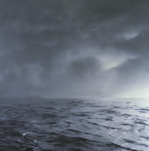 deniz manzarası2