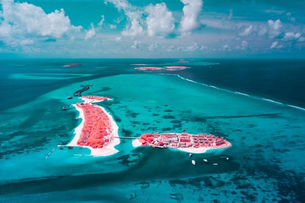 paolo-pettigiani-the-maldives-infraland-designboom03