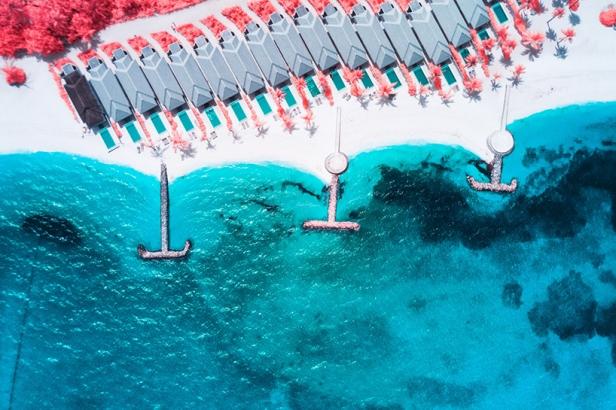 paolo-pettigiani-the-maldives-infraland-designboom04