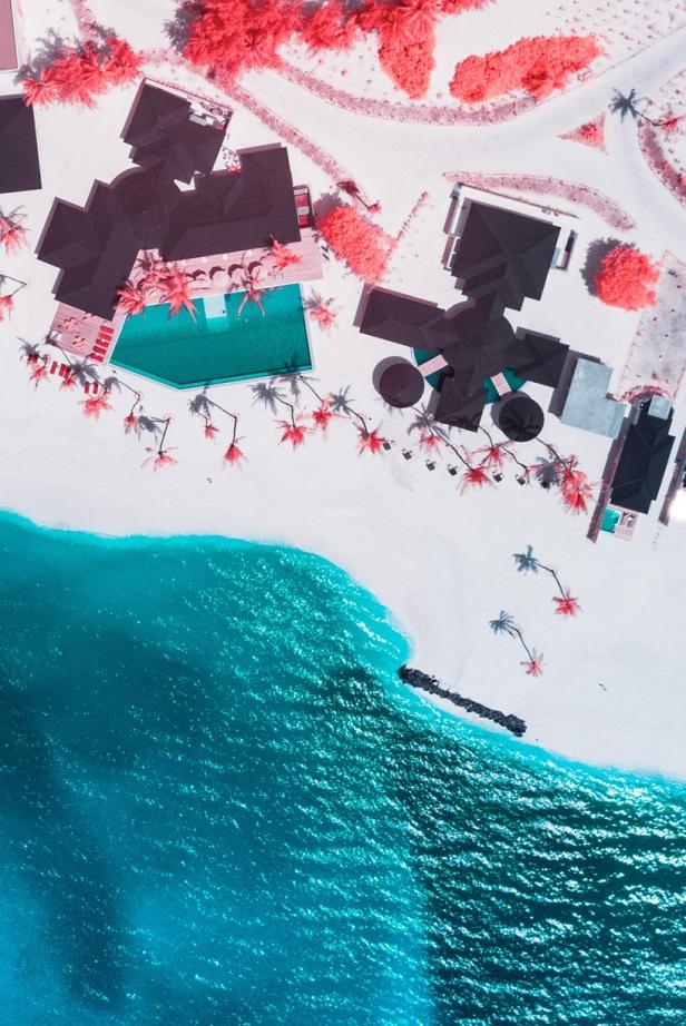 paolo-pettigiani-the-maldives-infraland-designboom06
