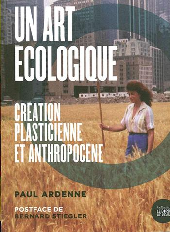 Un Art Ecologie